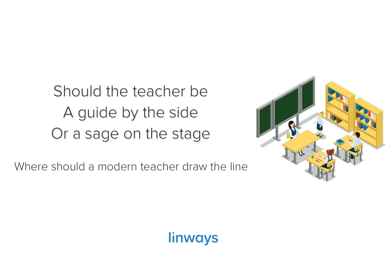 Linways student login asiet